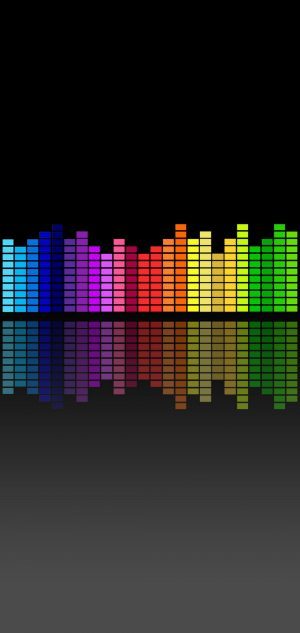 1080x2280 Background HD Wallpaper 247 300x633 - Motorola Moto G7 Plus Wallpapers