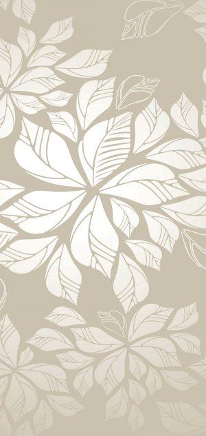 1080x2280 Background HD Wallpaper 254 300x633 - Motorola Moto G7 Plus Wallpapers