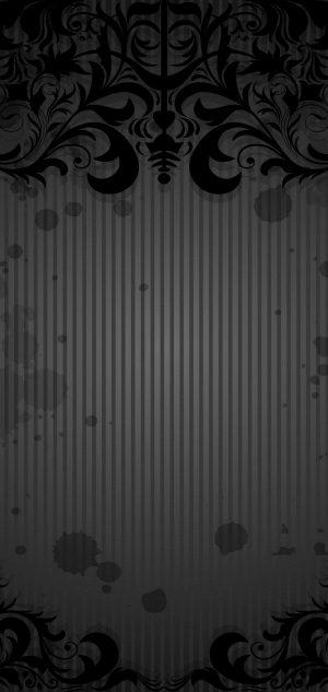 1080x2280 Background HD Wallpaper 256 300x633 - Motorola Moto G7 Plus Wallpapers