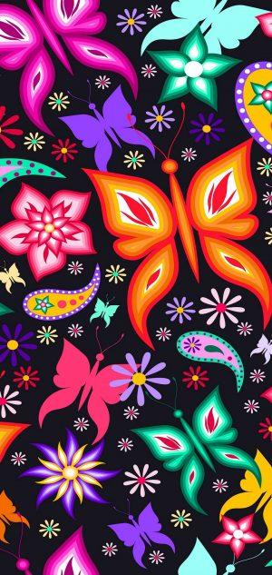 1080x2280 Background HD Wallpaper 257 300x633 - Motorola Moto G7 Plus Wallpapers
