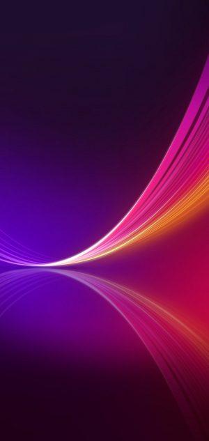 HuaweiP20LiteWallpapers
