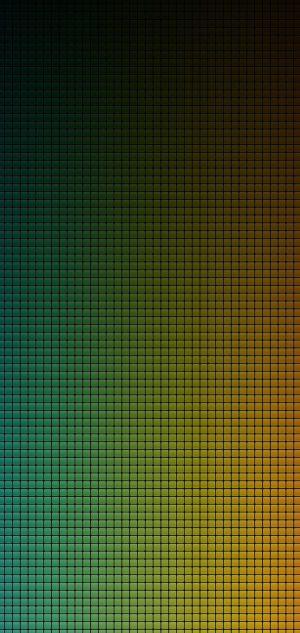 1080x2280 Background HD Wallpaper 355 300x633 - Huawei P20 lite Wallpapers