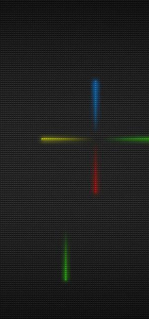 1080x2316 Background HD Wallpaper 067 300x643 - Huawei P40 Lite Wallpapers