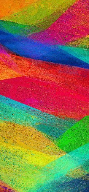 1080x2316 Background HD Wallpaper 069 300x643 - Huawei P40 Lite Wallpapers