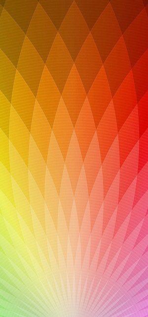 1080x2316 Background HD Wallpaper 082 300x643 - Huawei P40 Lite Wallpapers