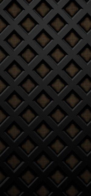 1080x2316 Background HD Wallpaper 130 300x643 - Huawei Honor View 20 Wallpapers