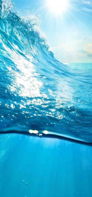 1080x2316 Background HD Wallpaper 147 300x643 - Huawei Honor View 20 Wallpapers
