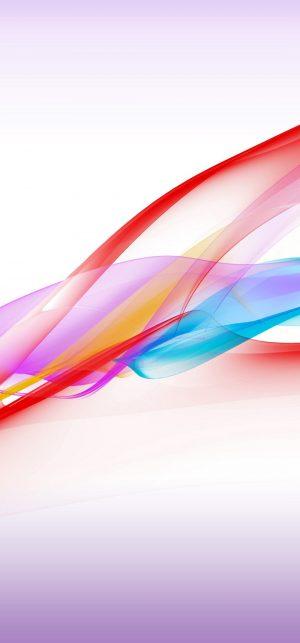 1080x2316 Background HD Wallpaper 157 300x643 - Huawei Honor View 20 Wallpapers