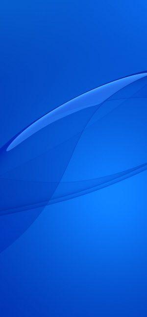 1080x2316 Background HD Wallpaper 158 300x643 - Huawei P40 Lite Wallpapers