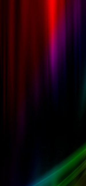1080x2316 Background HD Wallpaper 166 300x643 - Huawei Honor View 20 Wallpapers
