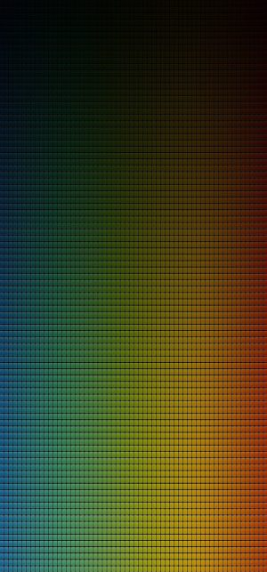 1080x2316 Background HD Wallpaper 219 300x643 - Huawei Honor View 20 Wallpapers