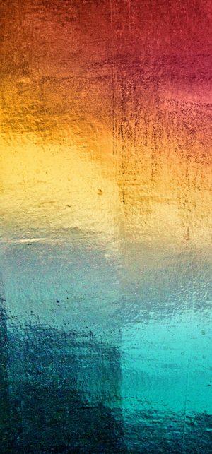 1080x2316 Background HD Wallpaper 265 300x643 - Huawei P40 Lite Wallpapers