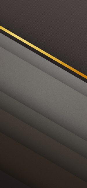 1080x2316 Background HD Wallpaper 273 300x643 - Huawei P40 Lite Wallpapers