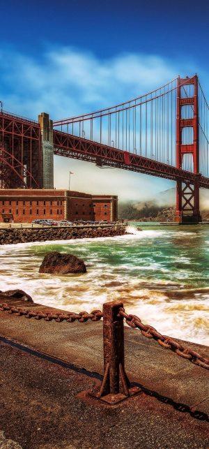 1080x2316 Background HD Wallpaper 275 300x643 - Huawei P40 Lite Wallpapers