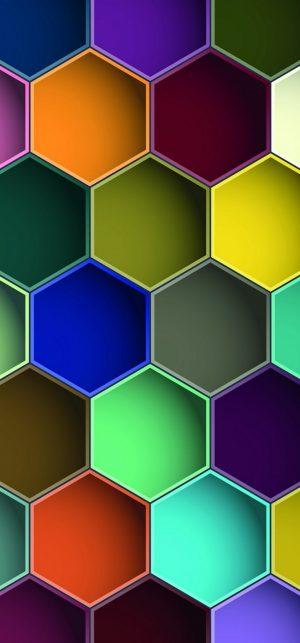 1080x2316 Background HD Wallpaper 287 300x643 - Huawei P40 Lite Wallpapers