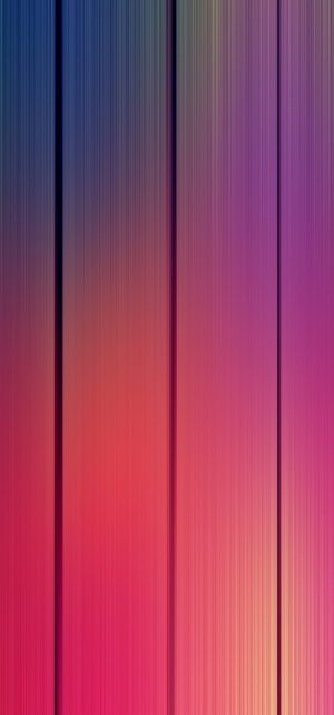 1080x2316 Background HD Wallpaper 290 300x643 - Huawei P40 Lite Wallpapers