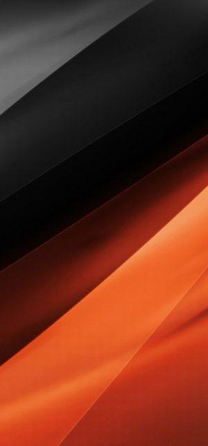 1080x2316 Background HD Wallpaper 291 300x643 - Huawei P40 Lite Wallpapers