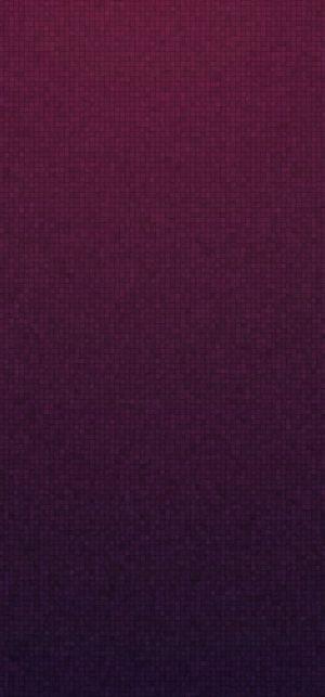 1080x2316 Background HD Wallpaper 296 300x643 - Huawei P40 Lite Wallpapers