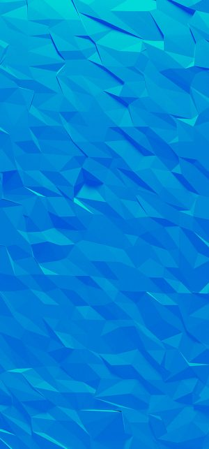 1080x2316 Background HD Wallpaper 303 300x643 - Huawei P40 Lite Wallpapers