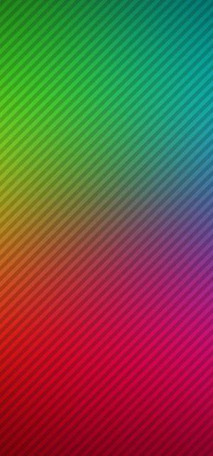1080x2316 Background HD Wallpaper 304 300x643 - Huawei P40 Lite Wallpapers