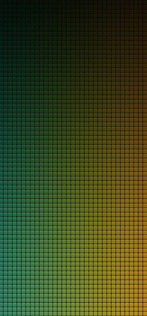 1080x2316 Background HD Wallpaper 355 300x643 - Huawei Honor View 20 Wallpapers