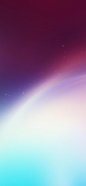 1080x2316 Background HD Wallpaper 356 300x643 - Huawei Honor View 20 Wallpapers