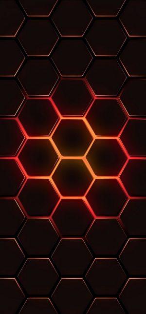 1080x2316 Background HD Wallpaper 386 300x643 - Huawei P40 Lite Wallpapers