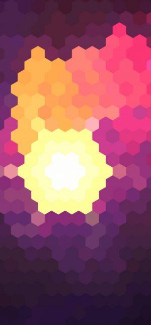 1080x2316 Background HD Wallpaper 387 300x643 - Huawei P40 Lite Wallpapers