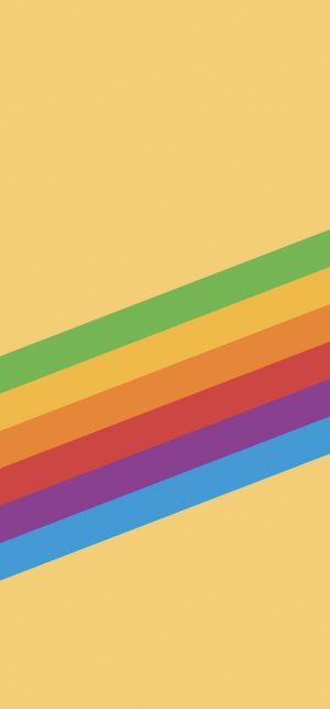1080x2316 Background HD Wallpaper 403 300x643 - Huawei P40 Lite Wallpapers