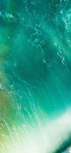 1080x2316 Background HD Wallpaper 405 300x643 - Huawei P40 Lite Wallpapers