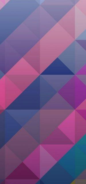 1080x2316 Background HD Wallpaper 509 300x643 - Huawei Honor View 20 Wallpapers