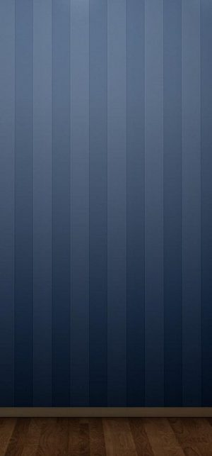 1080x2316 Background HD Wallpaper 514 300x643 - Huawei Honor View 20 Wallpapers