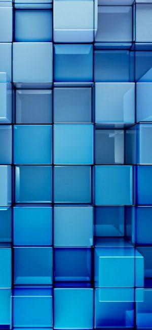 1080x2340 Background HD Wallpaper 001 300x650 - ZTE Axon 10s Pro 5G Wallpapers
