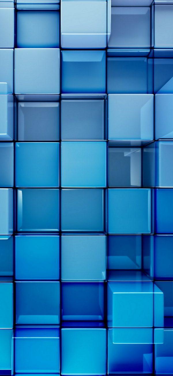 1080x2340 Background HD Wallpaper 001 600x1300 - 1080x2340 Background HD Wallpaper - 001