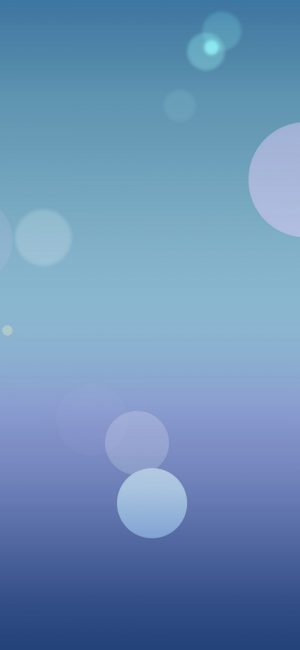 1080x2340 Background HD Wallpaper 016 300x650 - ZTE Axon 10s Pro 5G Wallpapers