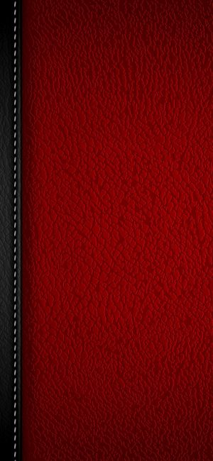 1080x2340 Background HD Wallpaper 025 300x650 - ZTE Axon 10s Pro 5G Wallpapers