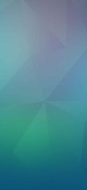 1080x2340 Background HD Wallpaper 029 300x650 - ZTE Axon 10s Pro 5G Wallpapers