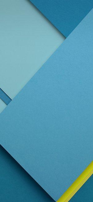 1080x2340 Background HD Wallpaper 032 300x650 - ZTE Axon 10s Pro 5G Wallpapers