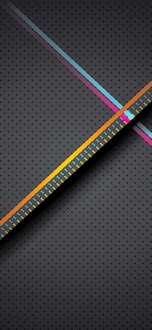 1080x2340 Background HD Wallpaper 047 300x650 - Motorola One Hyper Wallpapers