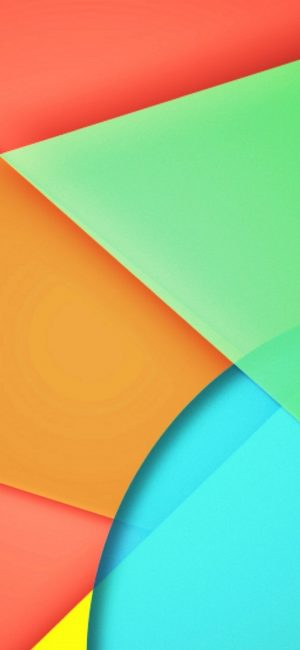 1080x2340 Background HD Wallpaper 062 300x650 - Motorola One Hyper Wallpapers