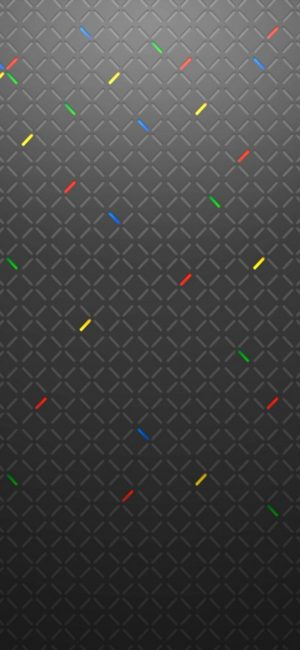 1080x2340 Background HD Wallpaper 063 300x650 - Motorola One Hyper Wallpapers