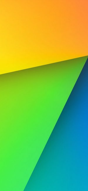 Samsung Galaxy M21 Wallpapers Hd