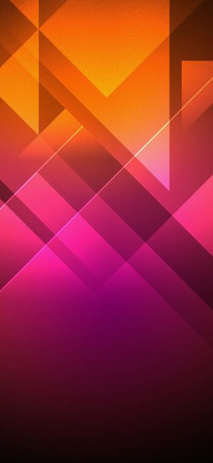 1080x2340 Background HD Wallpaper 072 300x650 - ZTE Axon 10s Pro 5G Wallpapers