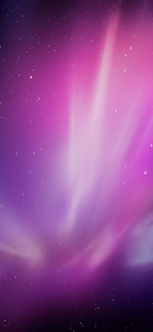 1080x2340 Background HD Wallpaper 106 300x650 - ZTE Axon 10s Pro 5G Wallpapers