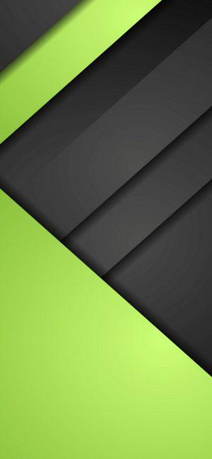 1080x2340 Background HD Wallpaper 129 300x650 - ZTE Axon 10s Pro 5G Wallpapers