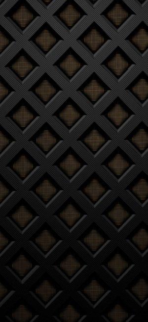 1080x2340 Background HD Wallpaper 131 300x650 - ZTE Axon 10s Pro 5G Wallpapers
