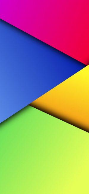 1080x2340 Background HD Wallpaper 143 300x650 - ZTE Axon 10s Pro 5G Wallpapers