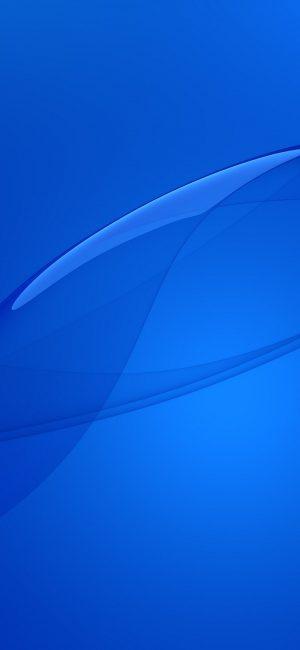 1080x2340 Background HD Wallpaper 159 300x650 - ZTE Axon 10s Pro 5G Wallpapers