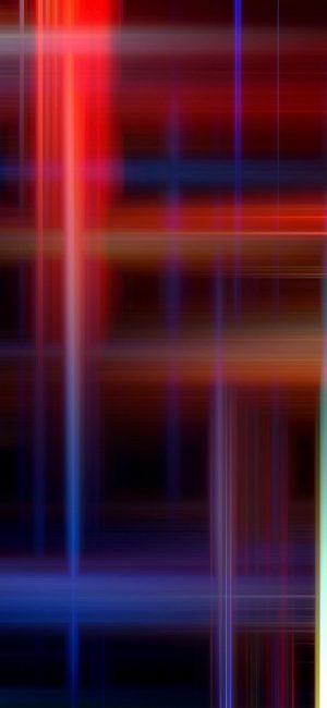 1080x2340 Background HD Wallpaper 164 300x650 - iPhone 12 mini Wallpapers