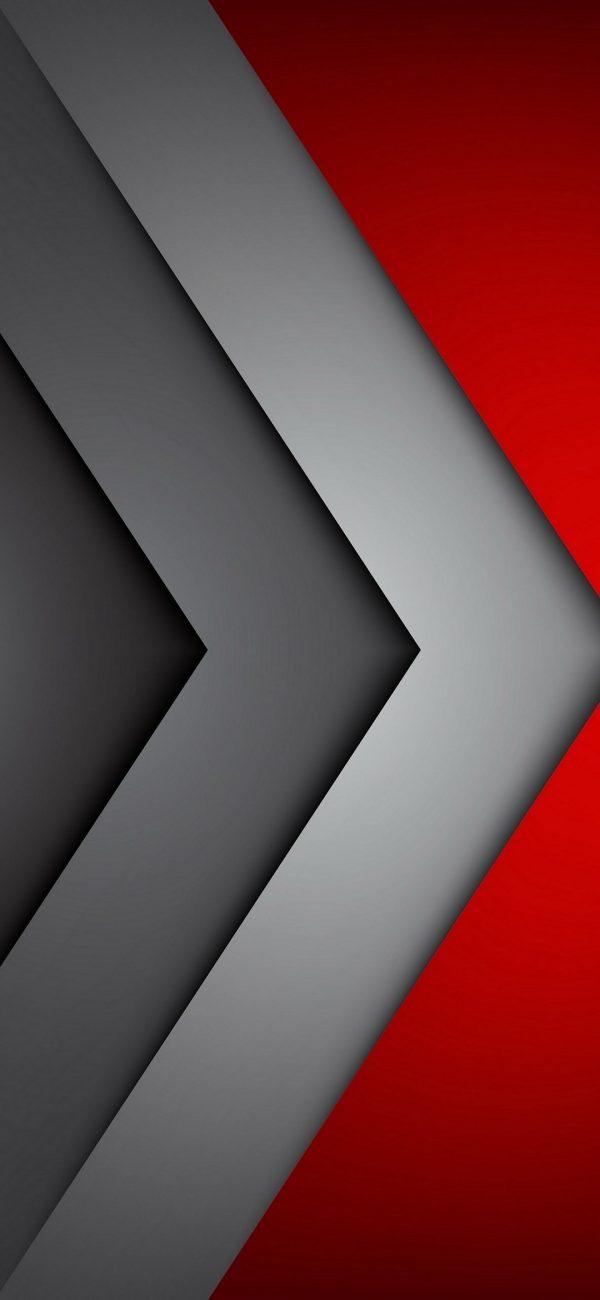 1080x2340 Background HD Wallpaper 166 600x1300 - 1080x2340 Background HD Wallpaper - 166